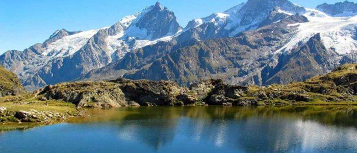 Cure de jeûne dans les Hautes-Alpes
