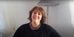 """Corinne témoignage après 21 jours de jeûne pour un """"reset"""" en profondeur"""