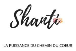 Stéphanie Nadji - Shanti bien-être, thérapeute pour les cures jeûne & Sens d'Olivier Lantier