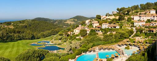 Cures de jeûne en Provence