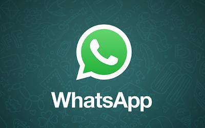 Cures de jeûne à distance avec WhatsApp