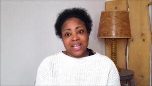 Ingrid jeûne 3 semaines pour une polyarthrite rhumatoïde