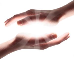 Reiki, la méditation par le toucher